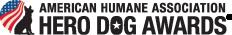 American Hero Dog