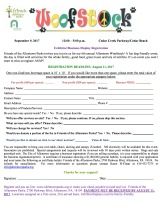 ws-exhibitor-registration-form-2017-page-0