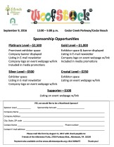 ws-sponsor-form-2017-page-0