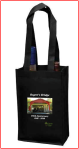 bogerts-bridge-beverage-tote
