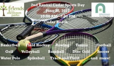 cedar-sports-day-flyer